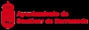 Logotipo del Ayuntamiento de Sanlúcar de Barrameda