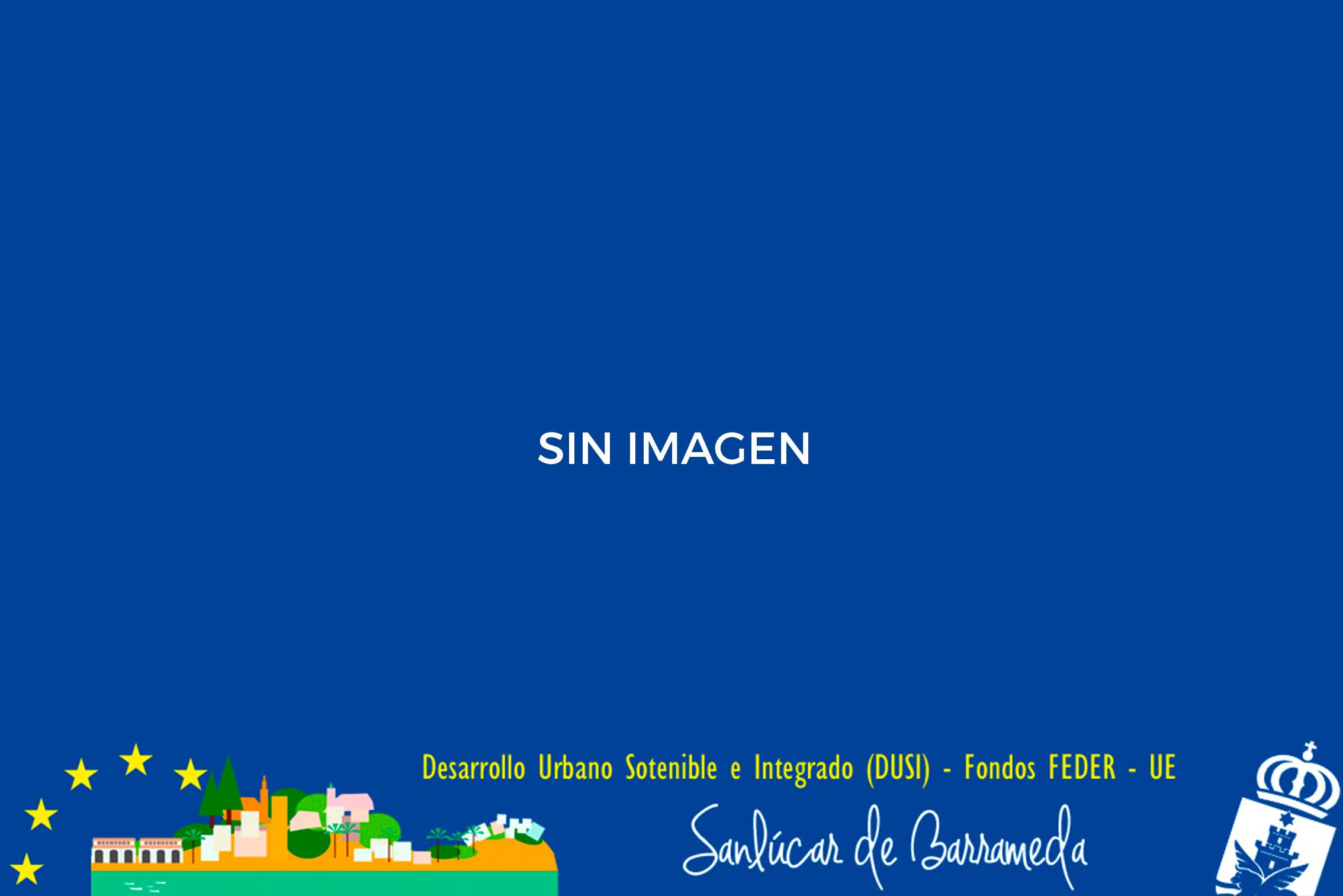 NO IMAGE SIN IMAGEN